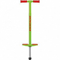 Pogo Stick Grom - Green