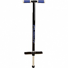 Pogo Stick Flight - Black