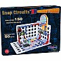Snap Circuits 3D Illumination by Elenco