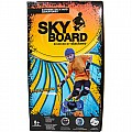 Slackers Sky Board