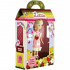 Lottie English Country Garden Doll