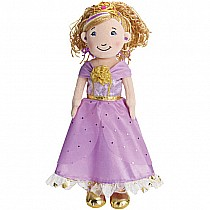 Groovy Girl Princess Ella