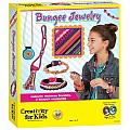 Bungee Jewelry