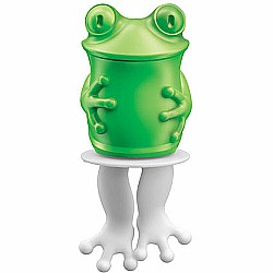 Character Pops- Prince the Frog