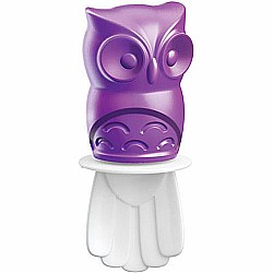 Character Pops- Oliver the Owl