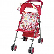 Shade Umbrella Stroller - Medium