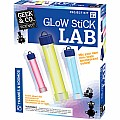 Geek & Co. - Glow Stick Lab