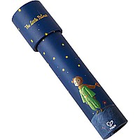 The Little Prince Kaleidoscopes