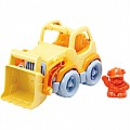 Construction Truck - Scooper