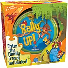 Rally Up! Game