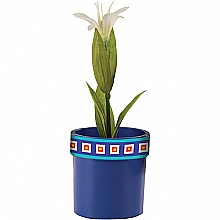 Magic in a Snap! Magic Flower Pot