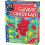 Geek & Co. Gummy Candy Lab