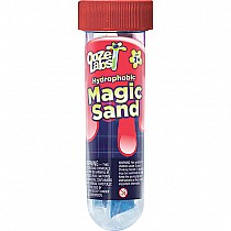 Ooze Labs Magic Sand
