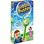 Bubble Buster Game