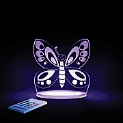 SleepyLight Butterfly