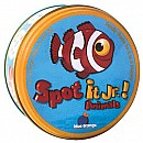 Spot It Jr! - Animals