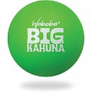 Big Kahuna Ball