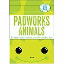 Padworks Animals