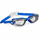 JAWSOME Goggles - Assorted Colors