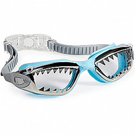 JAWSOME Goggles - Royal Reef