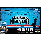 Slackers NinjaLine Intro Kit - 36'