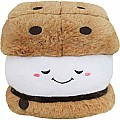 Squishables Mini S'more 7""
