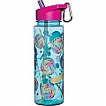 Lollipop Water Bottle