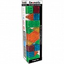 Geomatrix 15 pc Set