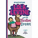 Lola Levine & the Vacation Dream