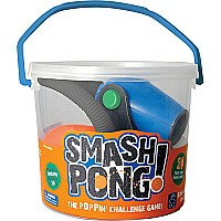 Smash Pong! Game