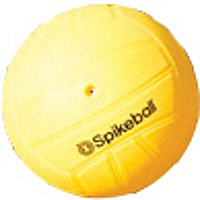 Spikeball™ Combo Set