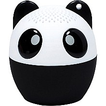 Penny The Panda Bluetooth Speaker