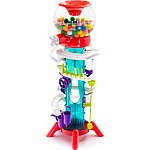Gumball Machine Maker - Super Stunts and Tricks
