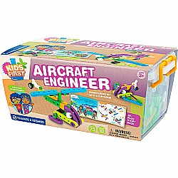 Aircraft Engineer