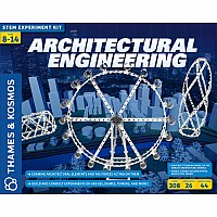 Architectural Engineering