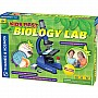 Kids First Biology Lab