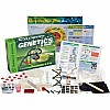 Genetics & DNA Science Kit