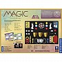 Magic: Gold Edition Playset with 150 Tricks