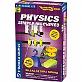 Thames & Kosmos - Physics Simple Machines