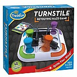 Demo Game - Turnstile