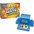 Smart Mouth - ThinkFun 5530