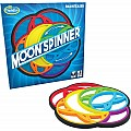 Moon Spinner - New!