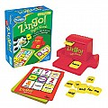 Zingo! Sight Words Game