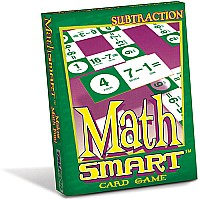 Math Smart Subtraction