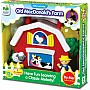 Early Learning - Old Macdonalds Farm