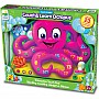 Touch & Learn - Count & Learn Octopus