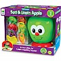 Learn with Me - Sort & Learn Apple