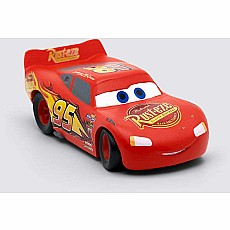 Disney And Pixar Cars Tonie