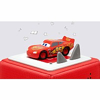 Disney And Pixar Cars *Must Have Tonies Starter Box*