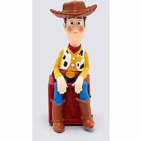 Disney And Pixar Toy Story * Must Have Tonies Starter Box*